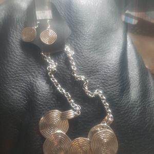 Jewelry - Fashion jewlery